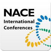 NACE International Conferences icon