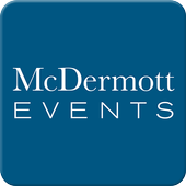 McDermott Events icon