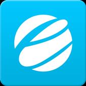 e-Health 2014 Conference icon