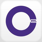 OCTANe MDIF 2015 icon