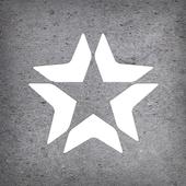 MHI Annual Conference icon