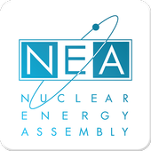 NEI Nuclear Energy Assembly icon