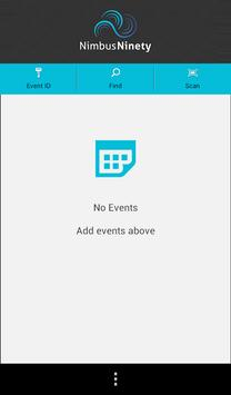 Nimbus Ninety Mobile apk screenshot