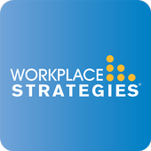 Workplace Strategies 2014 icon