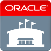Oracle Events 16 icon