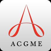 ACGME AEC 2014 icon