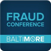 2015 ACFE Fraud Conference icon