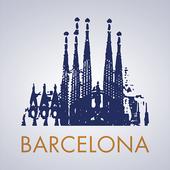 ACTE Barc'13 icon