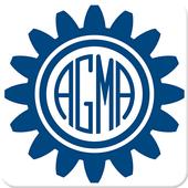 AGMA FTM 2014 icon