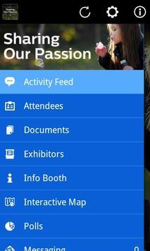 Philips GSM 2015 apk screenshot