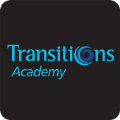 Transitions Academy 2014 icon