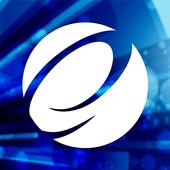 EuroFinance Singapore 2015 icon