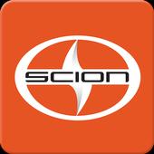 Scion Ambassador icon