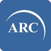 ARC Industry Forum 2014 icon