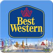 2014 Best Western Convention icon