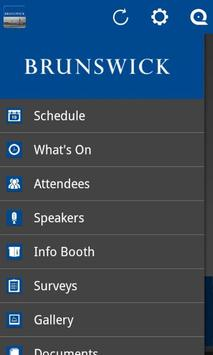 Brunswick Annual PDM apk screenshot