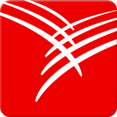 Cardinal Health Events icon