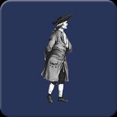 Cavendish Global - La Jolla icon
