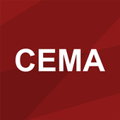 CEMA Summit 2013 icon