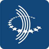 Clinton Global Initiative 2016 icon