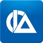 CIA-ICA 2014 icon