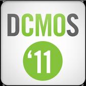 Digital CMO Summit Guide icon