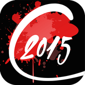 Connect 2015 by HDS icon