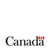 Canada Matchmaking icon