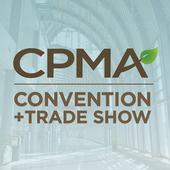 CPMA 2013 - Fresh Success icon