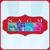 NACM Credit Congress 2015 icon