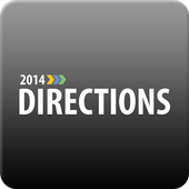 Directions US - 2014 icon