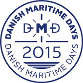 Danish Maritime Days 2015 icon