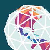 APCO 2015 icon