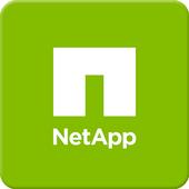 NetApp Insight 2014 | Berlin icon