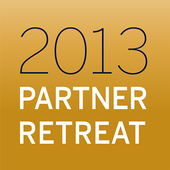 Foley & Lardner LLP Retreat icon