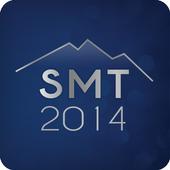 gategroup SMT 2014 icon
