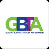 GBTA Mobile App icon