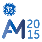 GE Oil & Gas Annual Meeting icon