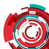 Gigaom Roadmap 2013 icon