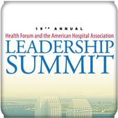 2011 Leadership Summit icon