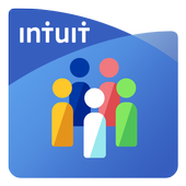 Intuit Events icon