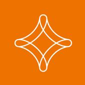 KS NHO 2015 icon