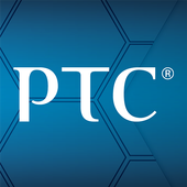 PTC FY14 Channel Sales Kickoff icon