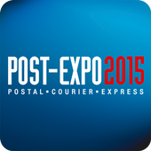 POST-EXPO 2015 icon