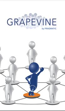 Grapevine by Pragmatic poster