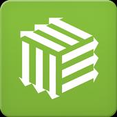 ProMat 2015 icon