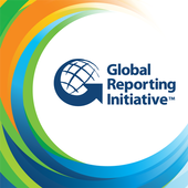 GRI Global Conference 2013 icon