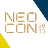 Haworth Members NeoCon 2013 icon