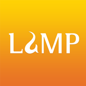 LAMP 2013 icon