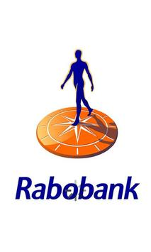 Rabobank Client Events NY 2014 poster